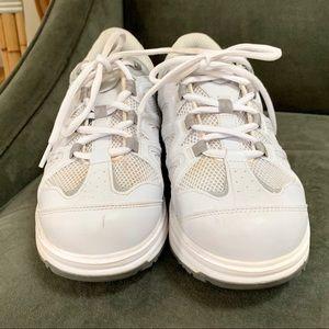 MBT Rocker / Toner sneakers 8 1/2